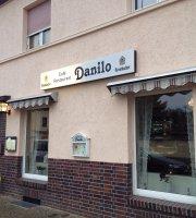 Cafe und Restaurant Danilo