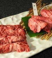 Meat Processing Azuma