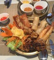 Prissanas Thai Restaurant & Takeaway