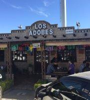 Los Adobes