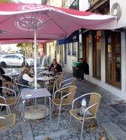 Cafe El Reys