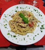 Il ristorantino italiano