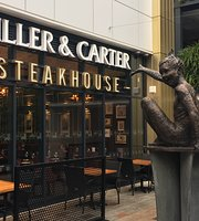 ‪Miller & Carter Steakhouse‬