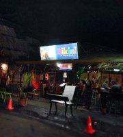 Bikini Restaurant & Sushi Bar