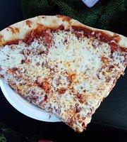Natalino Pizza