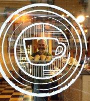 L'Orto Cafe Dolce e Salato