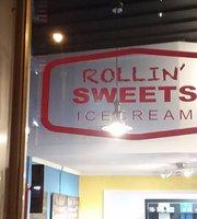 Rollin Sweets