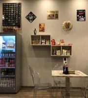 Caffe 31