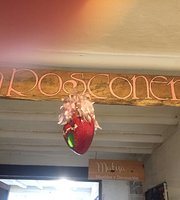 La Rosconeria