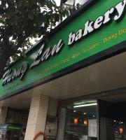 Huong Lan Bakery