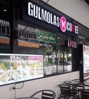 Gulmolas Coffee & Food