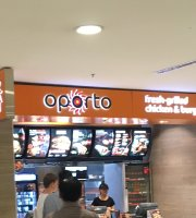 Oporto Macquarie