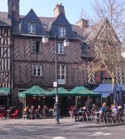 The 15 Best Things To Do In Rennes 2019 With Photos Tripadvisor