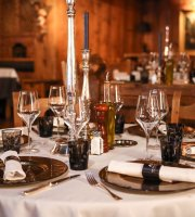 Le Fer a Cheval, Restaurant Traditionnel