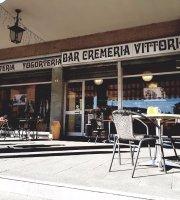 Bar Cremeria Vittoria
