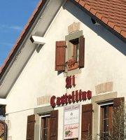 Al Castellino