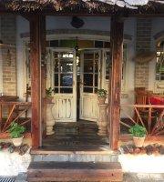 Milakoy Restaurant