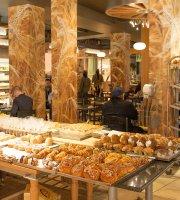 Fournos Bakery Benmore