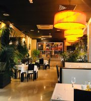 Teencho's Restaurant