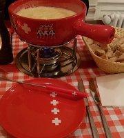 Restaurant Buergli