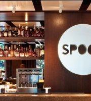 Restaurant SPOON