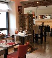 Le Bistr'O Restaurant - Brasserie