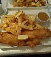 Happy Haddock