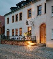 Restaurant Schönburger Palais