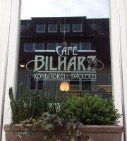 cafe' Bilharz