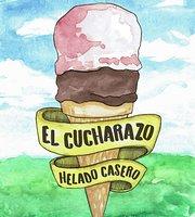 El Cucharazo