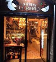 A Taverna D'O Cuzzetiello