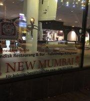 New Mumbai