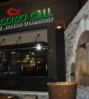 ‪Rodizio Grill at Hamilton Place‬