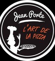 Jean Porte
