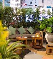 DOA Miami Beach