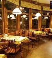 Rondel Bar & Grill