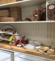 Sag Harbor Baking Company