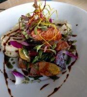 le Louénok restaurant-Microbrasserie