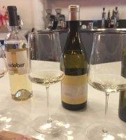 Taste Wine Bar and Kitchen