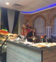 Dera Restaurants