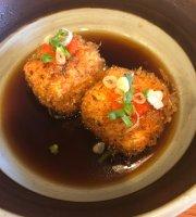 Song Hao Si Ji Japanese Restaurant