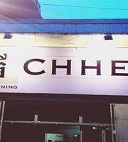 Chhei