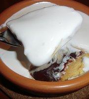 Brasserie Ichiryu