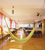 Hocus Pocus| Mystic Panorama Restaurant