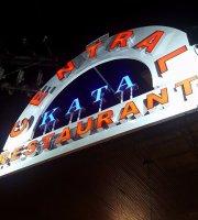 Central Kata Restaurant