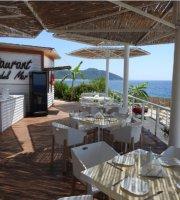 Splendor Restaurant