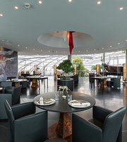 Restaurant Ikarus