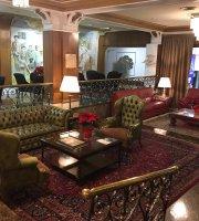 Araguaney Gran Hotel