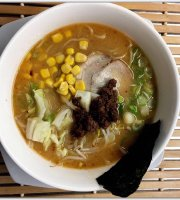 FAN Shoronpo Japones Ramen