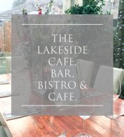 ‪Lakeside Cafe‬